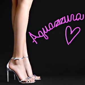 Up to 60% Off + Extra 25% OffAquazzura Shoes Sale @ shopbop.com