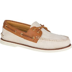Men's Gold Cup Authentic Original Boat Shoe - Boat Shoes | Sperry