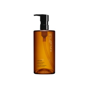 Ultime8 Sublime Beauty Cleansing Oil - Remover & Cleanser - Shu Uemura Art of Beauty