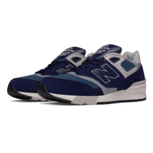 New Balance ML597 on Sale - Discounts Up to 50% Off on ML597AAA at Joe's New Balance Outlet