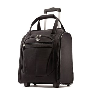 Topsfield Underseater Bag