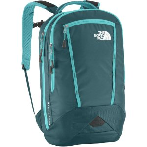 Microbyte 17L Backpack - Women's