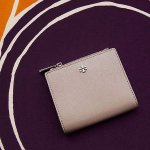 Last Day Wallets @ Tory Burch