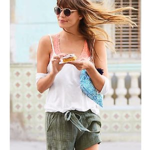 Limited Time Only! 30% OFFThe Aerie Collection @ Aerie by American Eagle
