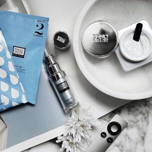 28% Off + Free Gift + Free ShippingEarly Thanksgiving Sale @ ASKDERM