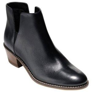 'Abbot' Chelsea Boot