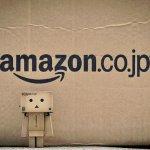Amazon.jp 日本亚马逊注册和下单直邮美国攻略