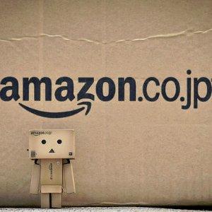 来日亚买买买Amazon.jp 日本亚马逊注册和下单直邮美国攻略