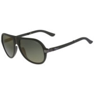 Salvatore Ferragamo Polarized Foldable SF662SP-312 - Eyedictive