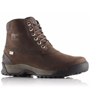 "Men's SOREL™ Paxson 6"" Outdry Boot"
