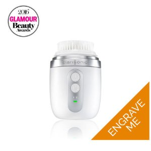 Clarisonic Mia FIT - Compact Daily Facial Cleansing Brush for Women