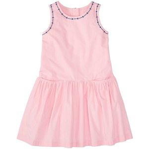 Girls Breezeway Sundress | Sale Dresses Starting At $25 Girls