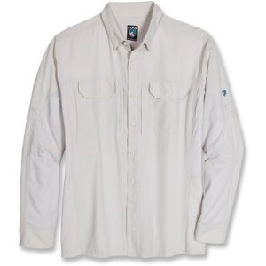 KUHL Airspeed Shirt - Men's - REI.com