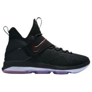 Nike LeBron 14 - Men's at Eastbay