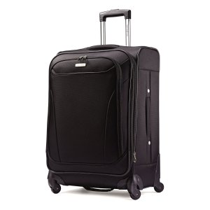 Samsonite Bartlett 24