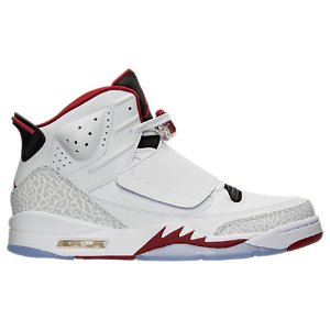 Men's Air Jordan Son of Mars Off Court Shoes| Finish Line