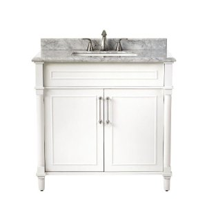 Up to 38% offHome Decorators Collection Vanity Tops Sale @ Homedepot