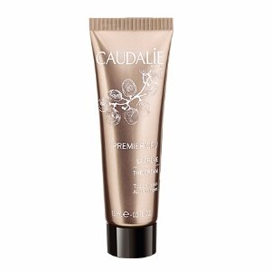 Dealmoon Exclusive! Free Deluxe SamplesWith $70 purchase or more @ Caudalie