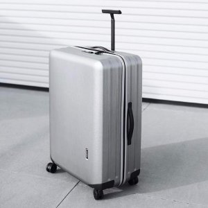 Up to Extra 50% Off + Free ShippingSelect Items @ Samsonite