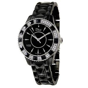 $1948CHRISTIAN DIOR Women's Dior VIII Watch CD1231E1C001