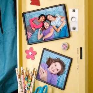 40% OFFWalgreens 4x4 4x6 Photo Magnets