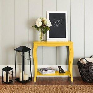 Clearance Furniture | Cheap Chairs, Mattress Sets & Platform Beds - Bed Bath & Beyond