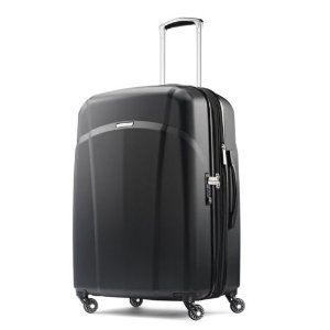 Samsonite Hyperflex 2.0 24