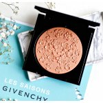 Givenchy Healthy Glow Face & Body Bronzing Powder @ Saks Fifth Avenue