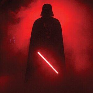 Hot!Star Wars Day Sale @ disneystore