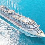 3-Night Bahamas Cruise from Miami aboard MSC Divina