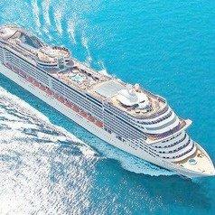 $299+3-Night Bahamas Cruise from Miami aboard MSC Divina