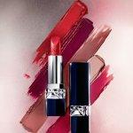 Dior @ Nordstrom
