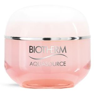 AQUASOURCE Dry Skin luxury variant by Biotherm