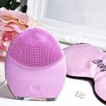 Foreo Luna2 Sale @ SkinStore.com