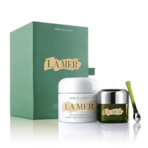 La Mer The Rejuvenating Rituals Collection (Limited Edition)