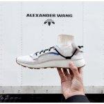 adidas Originals by Alexander Wang @ Farfetch