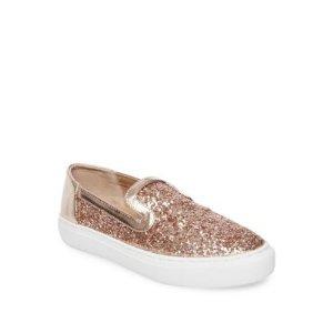 Kenner Slip-On Sneakers