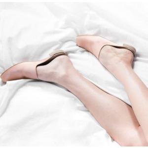 Stuart Weitzman Mulearky Slide (Women) | Nordstrom