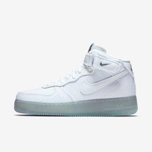 Nike Air Force 1 07 Mid LV8 Men's Shoe.