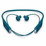 Sony  SBH70 Bluetooth NFC Bleu