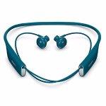 Sony  SBH70 Bluetooth NFC Bleu