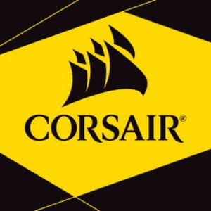 As Low As $49.99Corsair Mechanical Keyboards Certified Refurbished