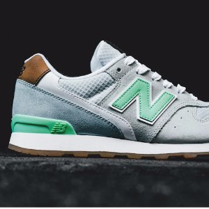 40% OffAll Purchases @ Joe's New Balance Outlet