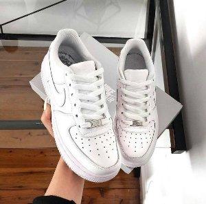 $30起!额外7.5折+免邮!妹子来选码!Nike精选时尚大童款美鞋热卖