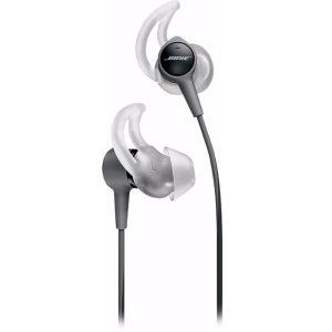 $79Bose SoundTrue In-Ear Headphones