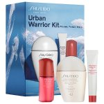 Shiseido Urban Warrior Kit @ Sephora.com