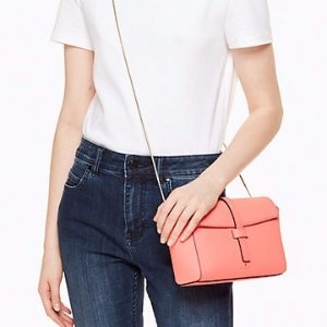 Surprise Sale! Up to 75% off Select Crossbody Bags @ kate spade