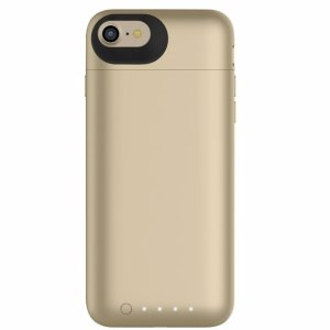 Mophie Juice Pack External Battery Case with Wireless Charging for Apple® iPhone® 7/7Plus