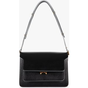 Trunk Medium Shoulder Bag | Marni | LOIT