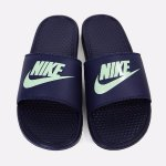Nike Men's Slides Sale
